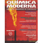 Química Moderna - Geraldo De Camargo Carvalho