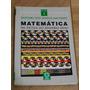 Matemática Na Escola 2º Grau - Antonio Santos Machado (1)