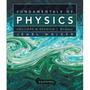 Exercícios Resolvidos Fundamentos Física Halliday 9 Ed.