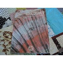 Biologia 2 - Cesar E Sezar - 4ª Edição