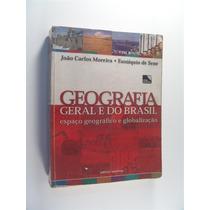 Livro - Química - Vol 3 - Química Orgânica - Feltre - Ótimo