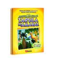 Coleção Aprendendo Pelo Mundo De Tarsila Do Amaral C/cd