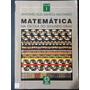 Matemática Na Escola Do Segundo Grau 1- Antonio Dos Santos