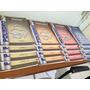 Livros Poliedro Coleção Pré-vestibular