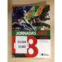 Jornadas.port 8ºano, Língua Portuguesa