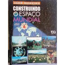 Construindo O Espaço Mundial