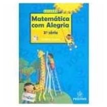 Cristiano Carmo-man. Do Prof.-matemática Com Alegria 4° An