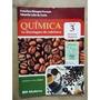 Quimica Volume 1 - Quimica Geral - Ricardo Feltre