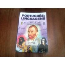 Português: Linguagens Volume 2 - 3a Ed - Cereja, Magalhães