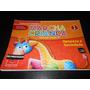 Livro- Marcha Criança Natureza E Sociedade 1-para Profesor