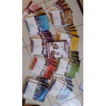 Livros Poliedro Atualizados 2015 *** Brindes!!frete Grátis!!