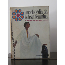 Enciclopédia Beleza Feminina