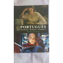 Português(literatura, Redação E Gramática) - Marina Ferreira