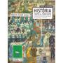 História Texto E Contexto -manual Do Professor -catelli Jr