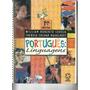 Português: Linguagens 1ª Série - Ed. Antiga ( Saldão )