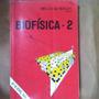 Biofisica 2