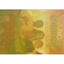 Livro Marcha Criança Ens. Fundamental História E Geog