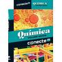 Quimica Conecte - Volume Unico