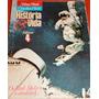 História E Vida Volume 4 - Nelson Piletti E Claudino Piletti