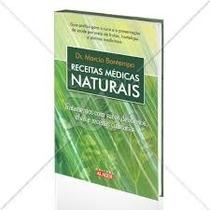 Livro- Dr. Marcio Bontempo - Guia Pratico - Frete Gratis