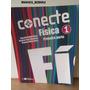 Livro Física 1 Conecte Editora Saraiva D5