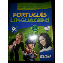 Português Linguagens 9º Ano 6ª Edição