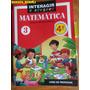 Livro Interagir E Crescer Matematica 4º Ano Do Professor Ww