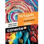 Livro Português Linguagens - William Cereja E Thereza Cochar