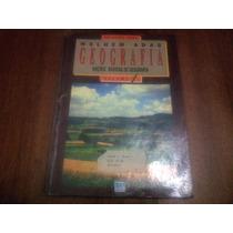 Geografia Volume 1 - 3a Edição - Melhem Adas