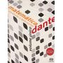 Matemática - Contexto E Aplicações - Volume Único - Dante
