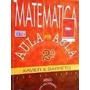 Matematica Aula Por Aula 2ª Serie Ens. Medio
