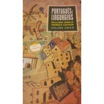 Português :linguagens