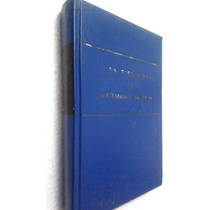 Livro Lisa - Biblioteca Da Matemática Moderna - Tomo 2