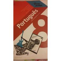 Para Viver Juntos Português 8
