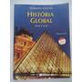 História Global - Brasil E Geral Gilberto Cotrim Vol Único