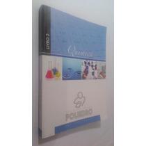 Livros Quimica Poliedro Livro 2