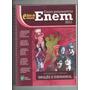 Curso Preparatório Enem 2011 Inglês E Espanhol D5