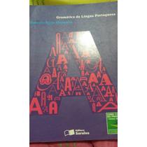 Livros Gramatica Da Lingua Portuguesa 3 Vols.