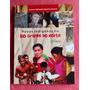 Livro Povos Indígenas No Rio Grande Do Norte.
