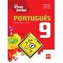 Livro Para Viver Juntos Português 9º Ano