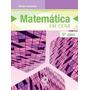 Livro Matemática Em Cena 9º Ano Escala Educacional Promoção!