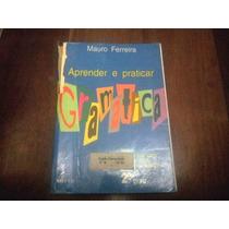 Gramática 2o Grau - Mauro Ferreira