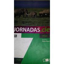 Jornadas.cie Ciências