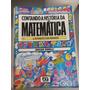Livro Contando A História Da Matemática/invenção Dos Números