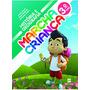 Livro Historia E Geografia Marcha Criança Ed: Scipione