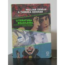 Literatura Brasileira William Roberto Cereja