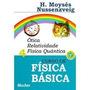 Ebook Curso De Física Básica Vol 4 H. Moyses Nussenzveig