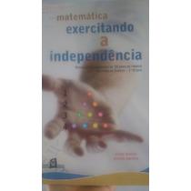 Matemática Ensino Médio : Exercícios Resolvidos