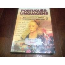 Português: Linguagens Volume 1 - 3a Ed - Cereja, Magalhães