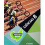 Livro Ciências 8 - Araribá Plus - 4a. Edição - Ed. Moderna